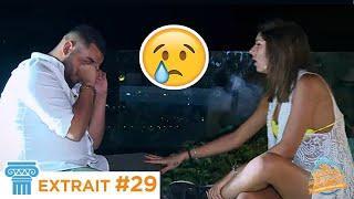 Les Vacances des Anges 2 - clash Jaja Sarah #épisode 29